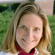 Laurie D Fisher, MD