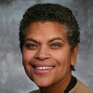 Asela C Russell, MD