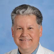Ronald J Kluchin, MD