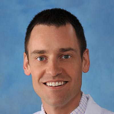 Lance J Wehrly, MD profile photo