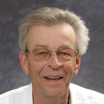 Joe M Edwards, MD