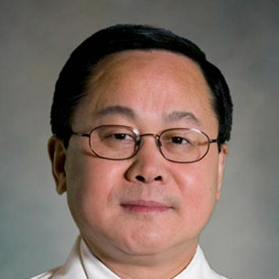 Song-Gui Yang, MD