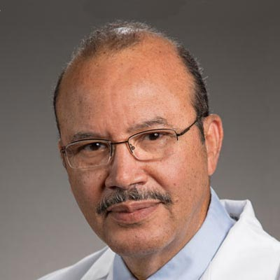 John W Collins, MD profile photo