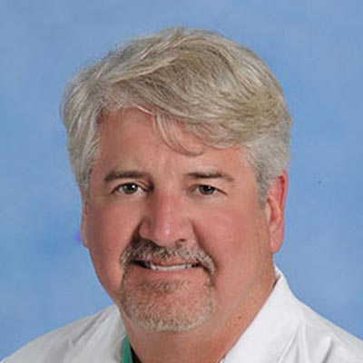 William N Landry, MD