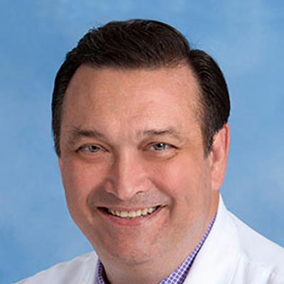 Marc L Pittman, MD