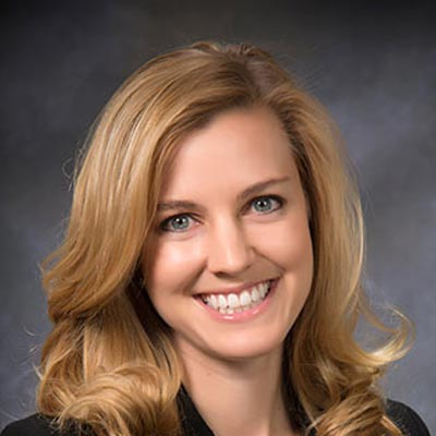 Katherine L Ball, MD