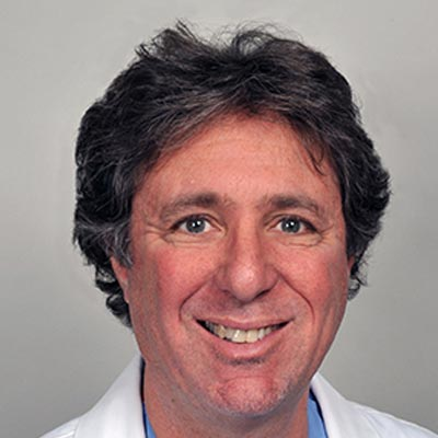 Richard Alberts, MD