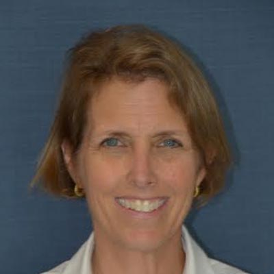 Nancy G Beveridge, MD
