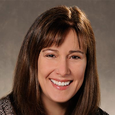 Susan B Kirelik, MD profile photo