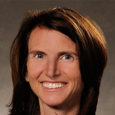 K. Brooke Pengel, MD profile photo