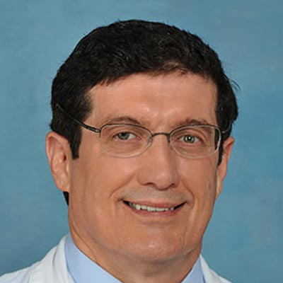 George J Smith, MD profile photo