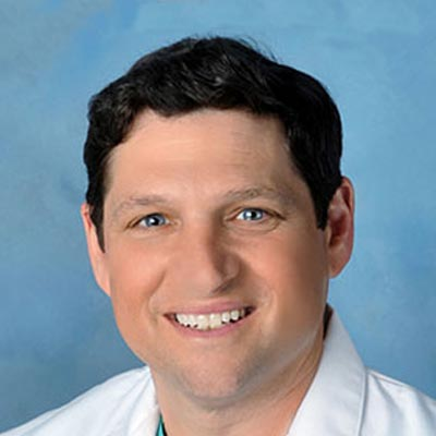 Frank J Arena, MD profile photo