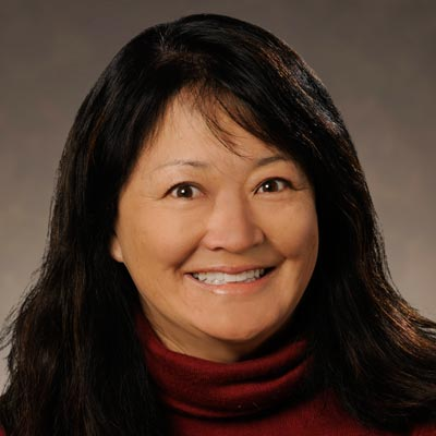 Deborah Sato, MD profile photo